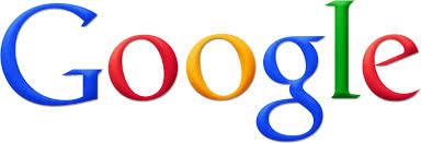 Google + Howard University