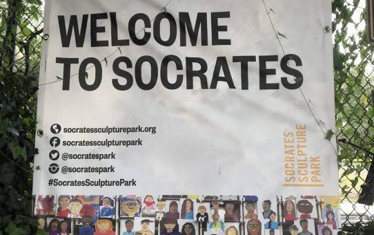 Next Gen Socrates